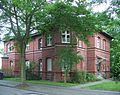 Haus Stahlhausen.jpg