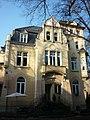 Haus an der Ecke Friedrichallee-Rüngsdorferstraße, 11.2011 - panoramio.jpg