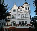 Haus in Binz 3.jpg