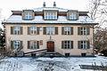 Haus zur Pflanzschule, Winterthur IMG 1646.jpg
