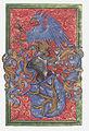 Hausbuch Wolfegg 02r Wappen.jpg