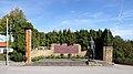 Hausleiten - Soldatendenkmal.JPG