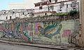 Havana Graffiti (3217353849).jpg