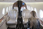Hawker 4000 cabin interior facing aft.jpg