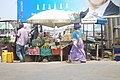 Hawkers on the street.jpg