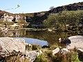 Haytor Quarry - geograph.org.uk - 1053973.jpg