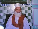 Hazrat Sufi Bismillah Shah 2014-01-21 01-24.jpg