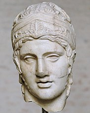 Head Ares Glyptothek Munich 212.jpg