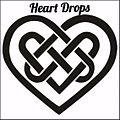 Heart Drops.jpg