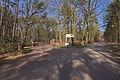 Heideheim Kleinburgwedel (Burgwedel) IMG 4166.jpg