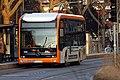 Heidelberg - Kurfürsten-Anlage - Mercedes-Benz eCitaro - RNV 6005 - MA-RN 6005 - 2019-02-06 16-51-58.jpg