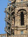 Heilbronn-Kilianskirche-AussenWendeltreppe.jpg