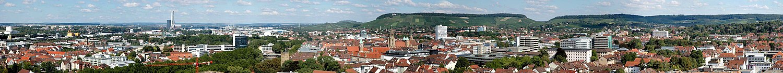 wiki Phantom of Heilbronn