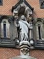 Heilig-Geist-Kirche (Blasewitz) (1368).jpg