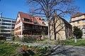 Heimatmuseum und Museumsgarten Reutlingen 13.jpg