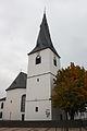 Heimbach-Weis St. Margaretha 33.JPG