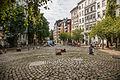 Hein-Köllisch-Platz (15188116454).jpg