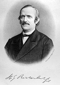 Heinrich Gustav Reichenbach 1823-1889.jpg