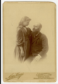 Helen Keller and Michael Anagnos.png