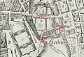Helgeandsholmen och Slottet 1733.jpg