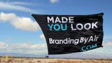 Drone Advertising Companies Daytona Beach Fl