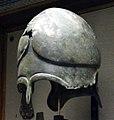 Helmet 1 mill BC Georgia GIM.jpg