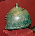 Helmet Antipovka Sarmatians GIM.jpg