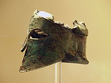 220px-Helmet_of_Miltiades_the_Younger.jp