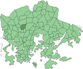 Helsinki districts-Maunula.png