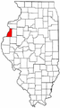 Henderson County Illinois.png