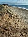 Hengistbury Head - geograph.org.uk - 36728.jpg