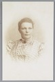 HenriëtteClercq-TedingvanBerkhout-1898-7807.tif