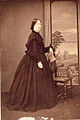 Henriettalanghorne(long)1836-1869harstonhallcambridge.jpg
