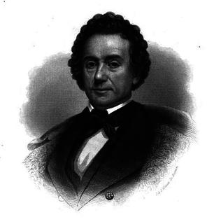 Henry Alexander Scammell Dearborn American politician