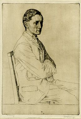 Henry Newbolt No. 2 by William Strang 1898.jpg