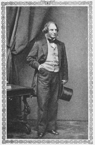 File:Henry Wadworth Longfellow 1860.png