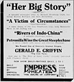 Her Big Story 1913 newspaper.jpg