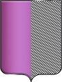 Heraldic-Purpure.jpg