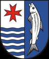 Herb Powiatu Myśliborskiego.png