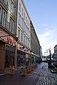 Heritage Properties-070.jpg