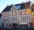 Hermagor - Haus Hauptstraße 15.jpg