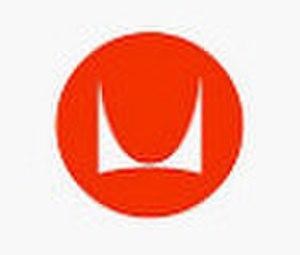Herman Miller (manufacturer) - Image: Herman Miller logo