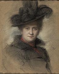 Henriette Bruch
