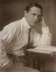 Hermann Wlach de Alexander Binder.jpg