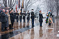 Heroism defined on MoH Day at Arlington 140325-A-DQ287-118.jpg