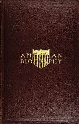 Herringshaw's National Library of American Biography - volume 2.pdf