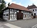 Herrlisheim rChâteauneuf 1 (2).JPG