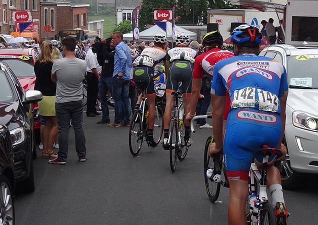 Herve - Tour de Wallonie, étape 4, 29 juillet 2014, départ (D01).JPG