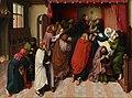 Het sterfbed van Maria Rijksmuseum SK-A-3467.jpeg