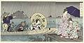 Het veer tussen de oevers van de Sumida-Rijksmuseum RP-P-1983-386.jpeg